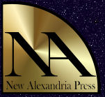 New Alexandria Press