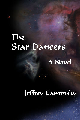 The Star Dancers
